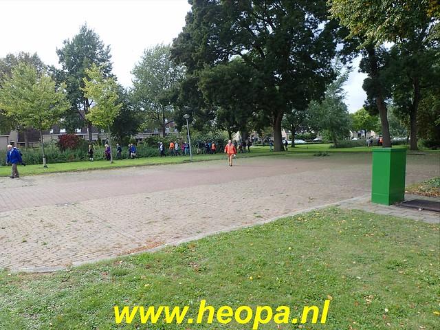 2019-09-24   Zwijndrecht 26 Km (151)