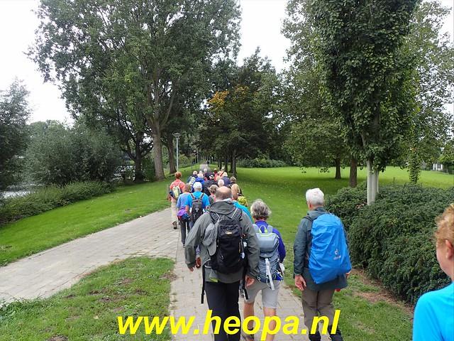 2019-09-24   Zwijndrecht 26 Km (128)