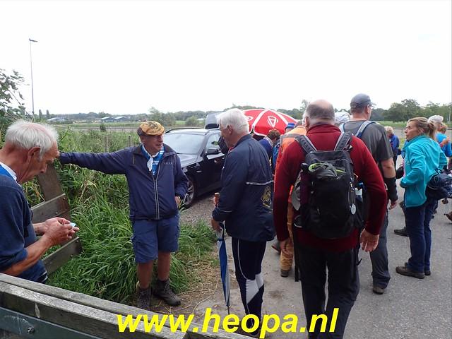 2019-09-24   Zwijndrecht 26 Km (117)