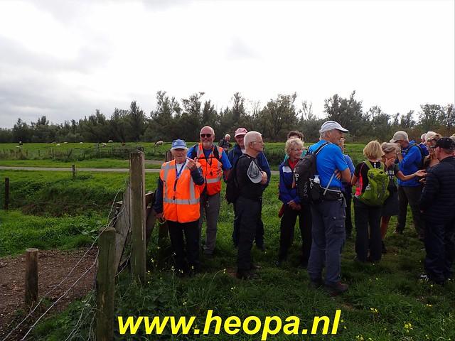 2019-09-24   Zwijndrecht 26 Km (107)