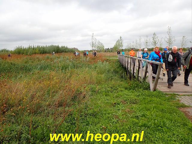2019-09-24   Zwijndrecht 26 Km (93)