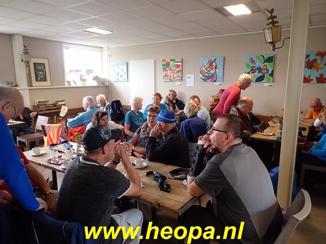 2019-09-24   Zwijndrecht 26 Km (89)