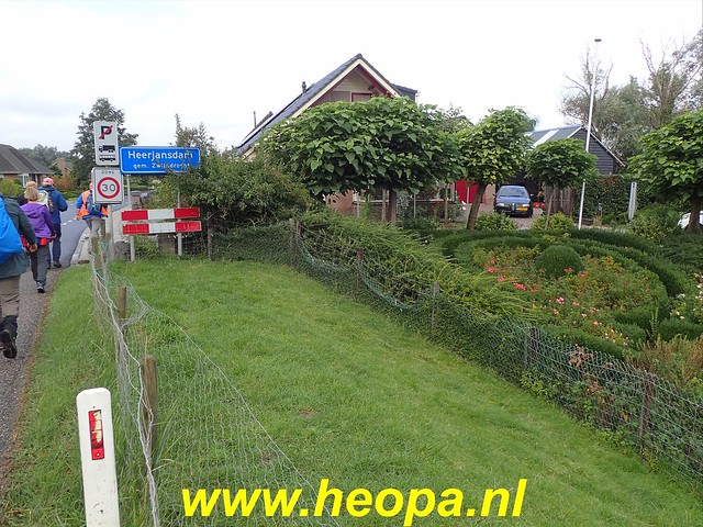 2019-09-24   Zwijndrecht 26 Km (46)