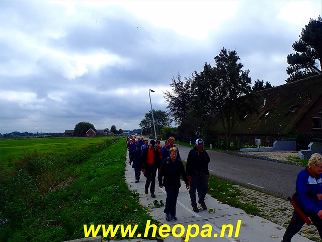2019-09-24   Zwijndrecht 26 Km (44)