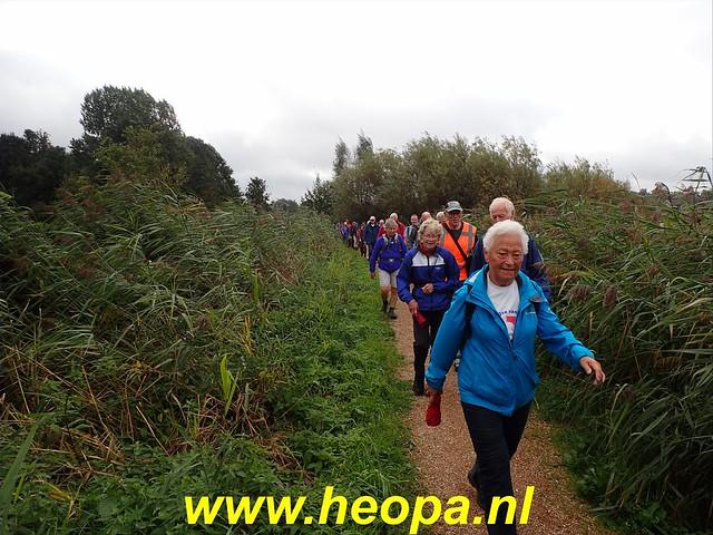 2019-09-24   Zwijndrecht 26 Km (28)