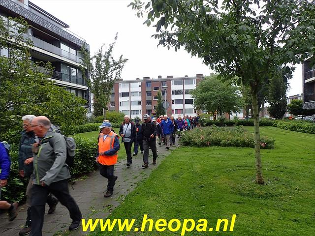 2019-09-24   Zwijndrecht 26 Km (13)