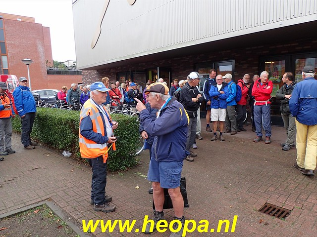 2019-09-24   Zwijndrecht 26 Km (9)