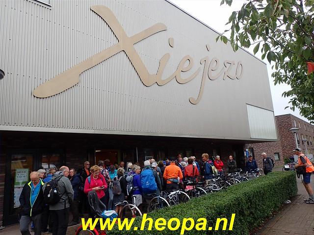2019-09-24   Zwijndrecht 26 Km (8)