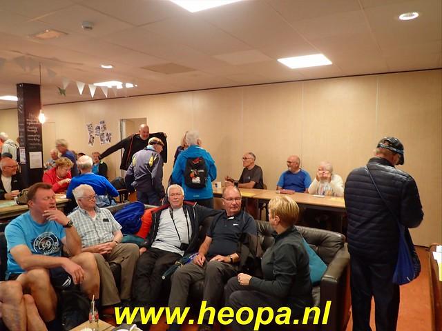 2019-09-24   Zwijndrecht 26 Km (5)
