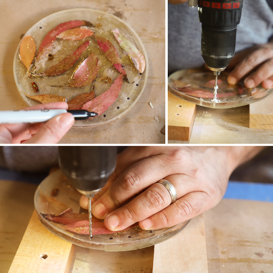 the-great-fall-sun-catcher-project-11