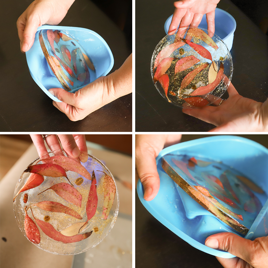 the-great-fall-sun-catcher-project-9