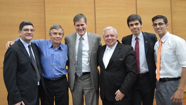 Brazil-2015-11-26-Brazilians Celebrate Religious Freedom on Thanksgiving