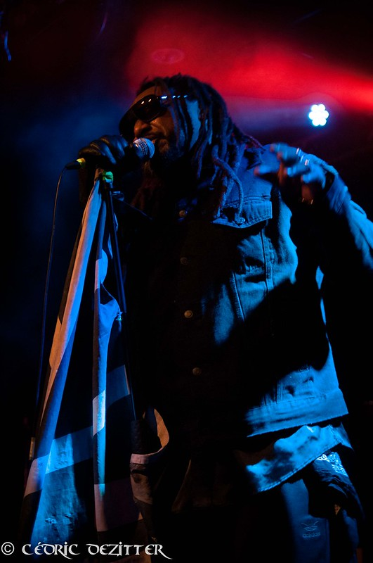 Skindred - Small-20