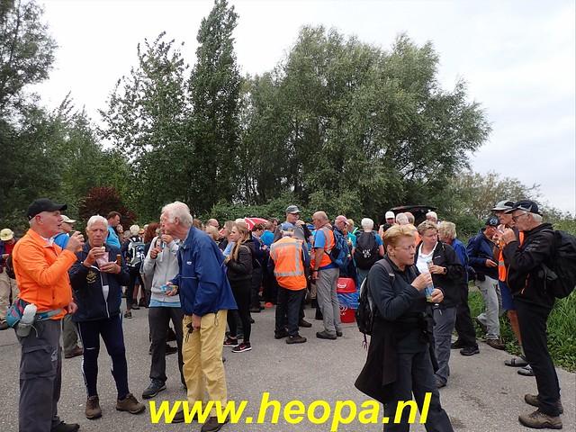 2019-09-24   Zwijndrecht 26 Km (120)