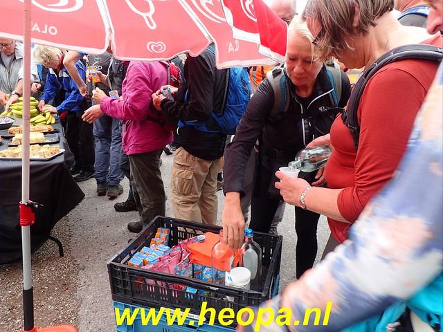 2019-09-24   Zwijndrecht 26 Km (118)