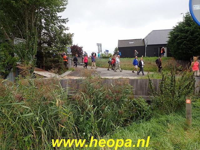 2019-09-24   Zwijndrecht 26 Km (58)