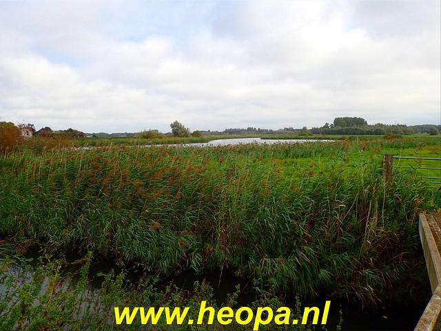 2019-09-24   Zwijndrecht 26 Km (43)