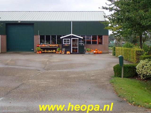 2019-09-24   Zwijndrecht 26 Km (42)