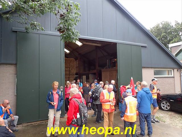 2019-09-24   Zwijndrecht 26 Km (40)