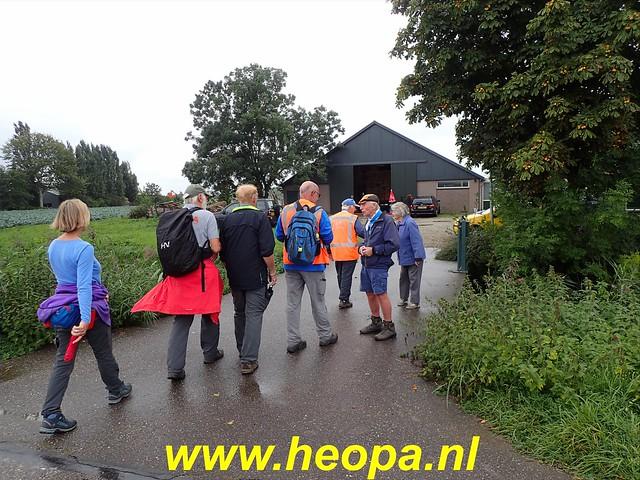 2019-09-24   Zwijndrecht 26 Km (36)