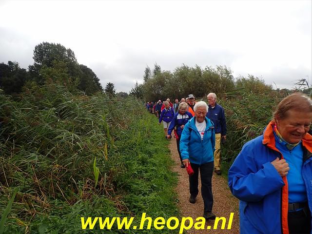 2019-09-24   Zwijndrecht 26 Km (27)