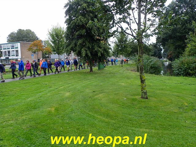 2019-09-24   Zwijndrecht 26 Km (14)