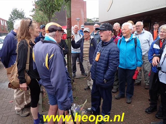 2019-09-24   Zwijndrecht 26 Km (12)