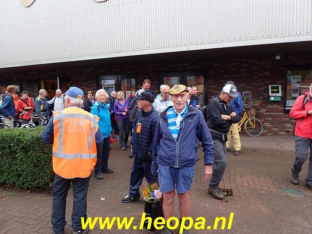 2019-09-24   Zwijndrecht 26 Km (10)