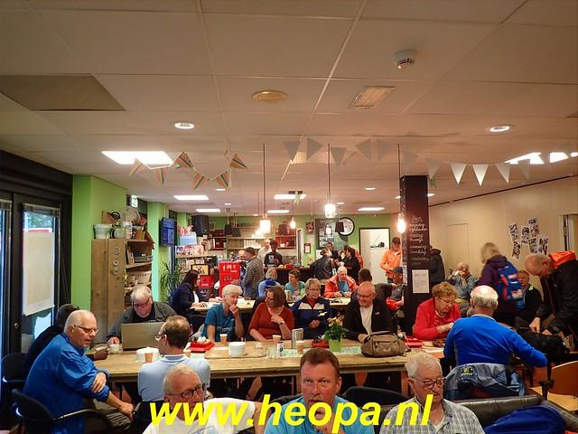 2019-09-24   Zwijndrecht 26 Km (6)