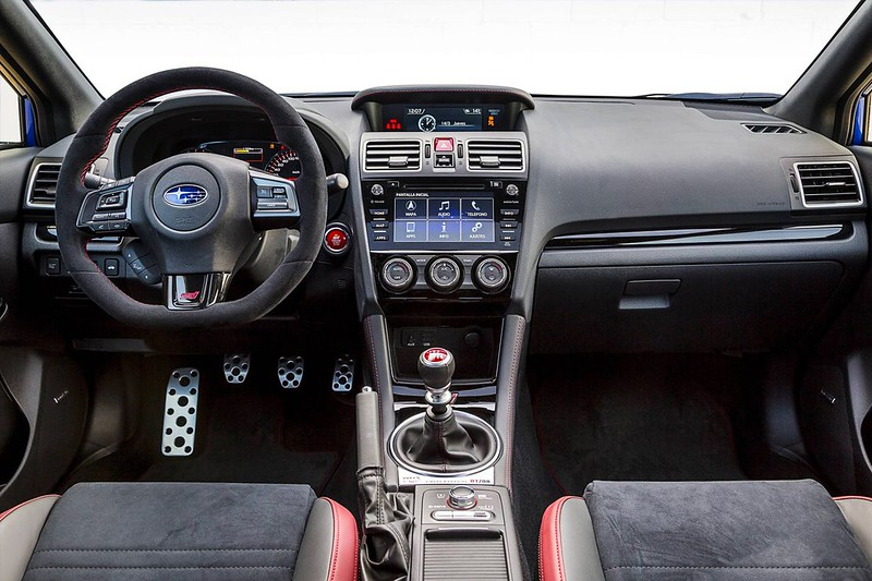 https___hypebeast.com_image_2019_04_subaru-spain-says-farewell-to-the-wrx-sti-with-8-final-editions-010