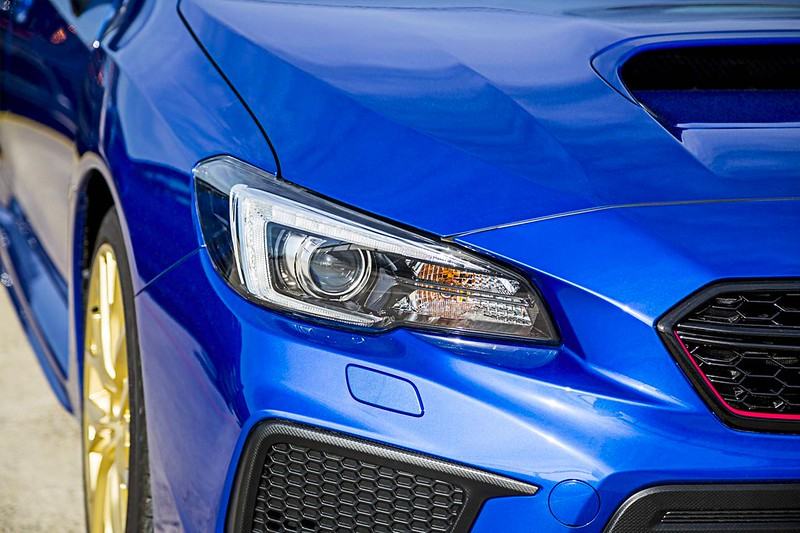 https___hypebeast.com_image_2019_04_subaru-spain-says-farewell-to-the-wrx-sti-with-8-final-editions-005