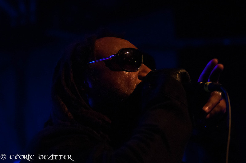 Skindred - Small-23