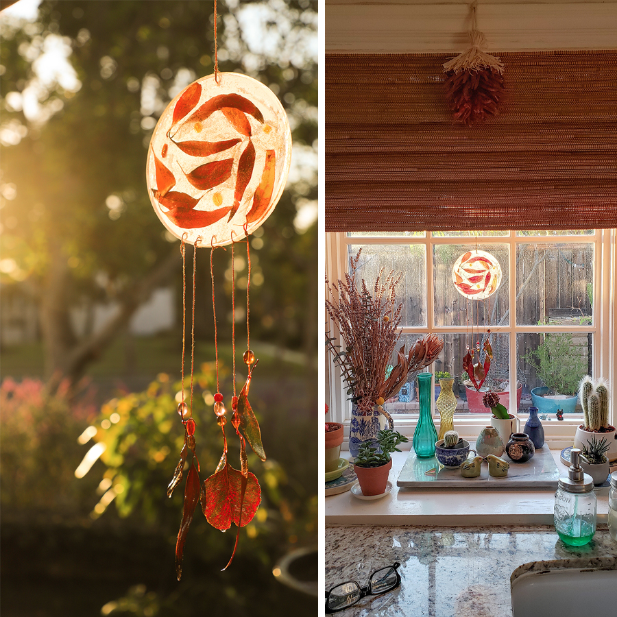 the-great-fall-sun-catcher-project-13