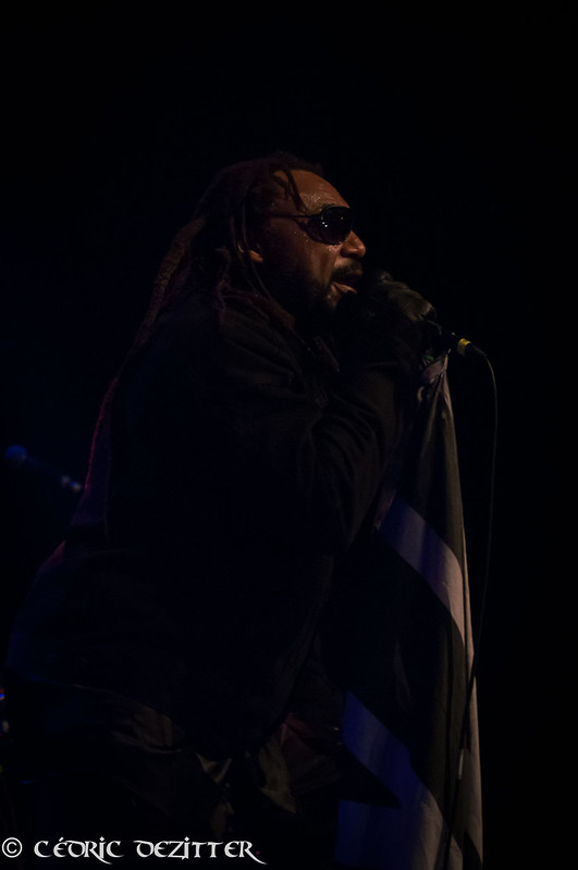 Skindred - Small-10