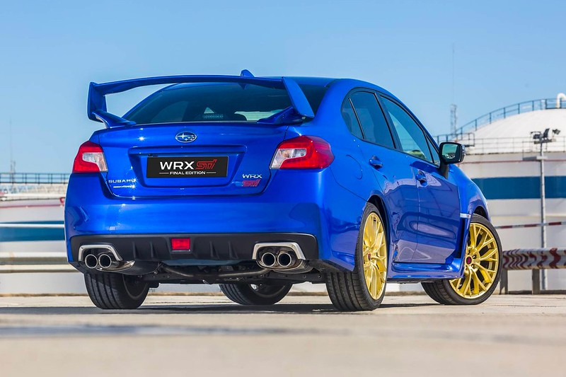 https___hypebeast.com_image_2019_04_subaru-spain-says-farewell-to-the-wrx-sti-with-8-final-editions-003