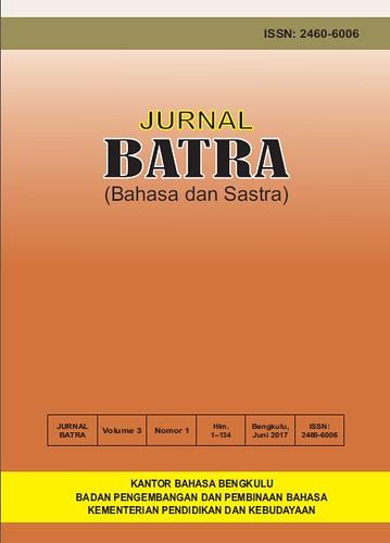 cover jpg