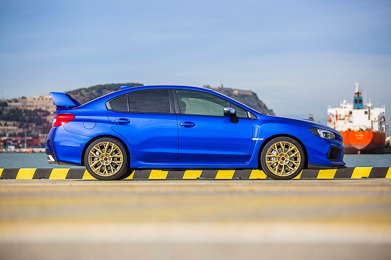 https___hypebeast.com_image_2019_04_subaru-spain-says-farewell-to-the-wrx-sti-with-8-final-editions-002