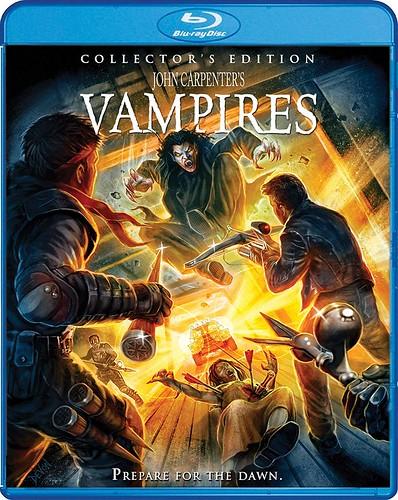 VampiresBRDSF