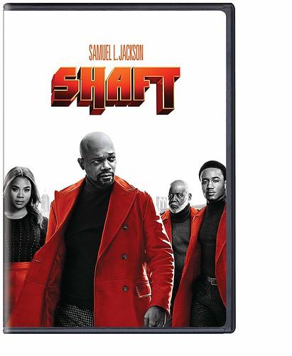 Shaft2019DVD