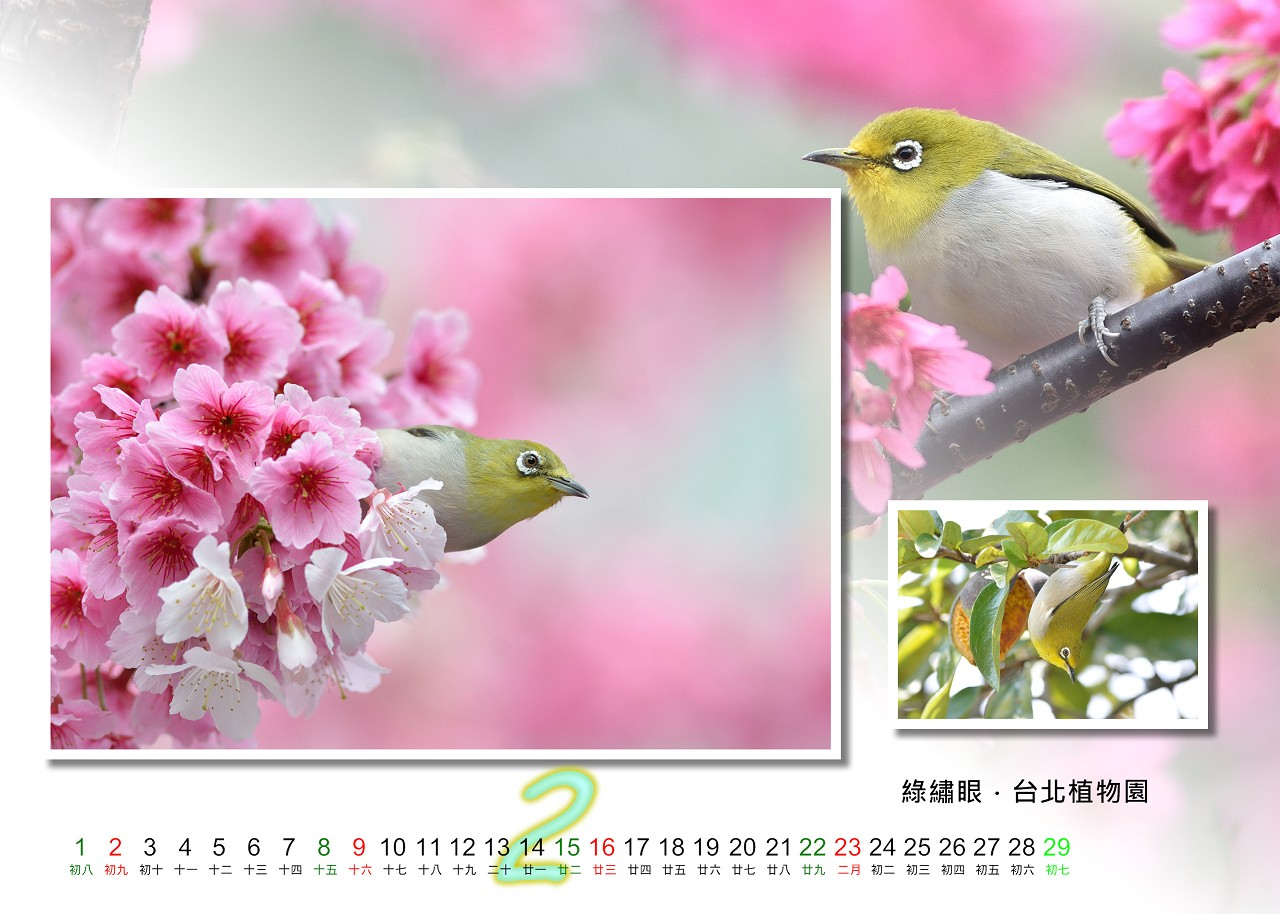 Calendar2020_02_S