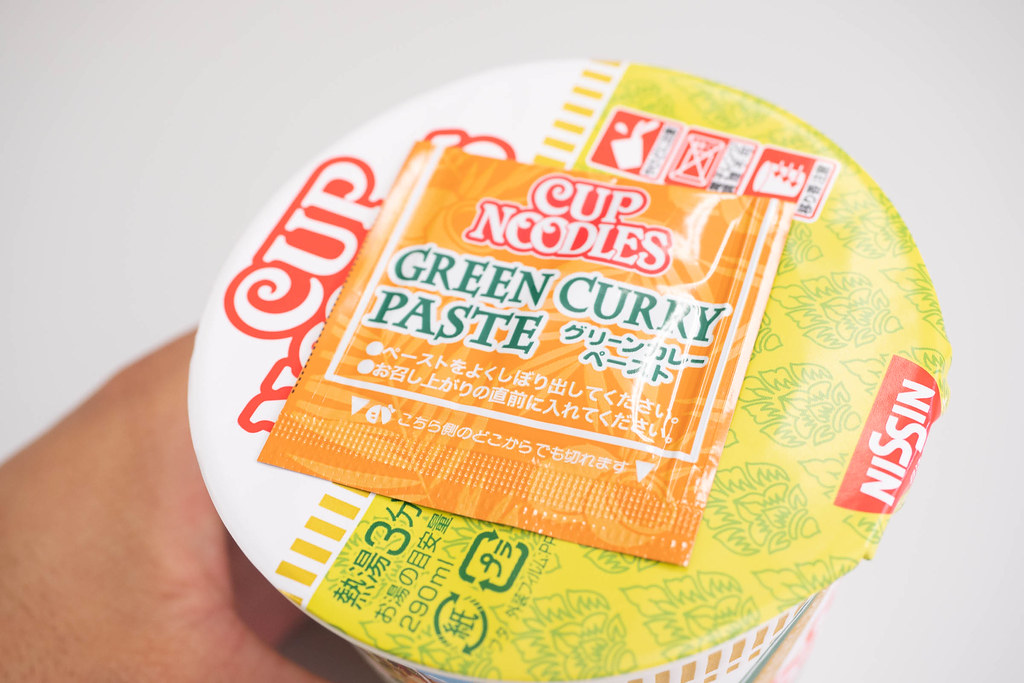 CupNoodle_Green_curry-2