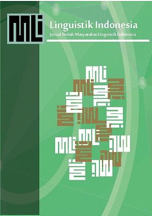 cover LI_2