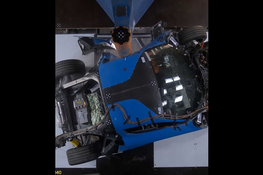 rimac-c-two-crash-testing (6)