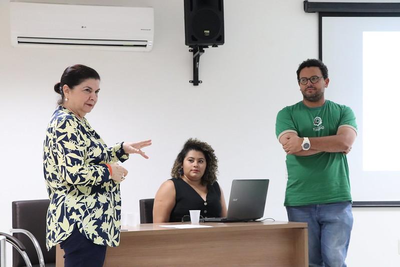 """13ª Primavera dos Museus - Lançamento do livro """"Mercado Adolpho Lisboa"""" e mesa redonda sobre Museu da Cidade - 25/09/2019"""