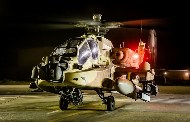 AH-64-Spike-c2019-wf-2