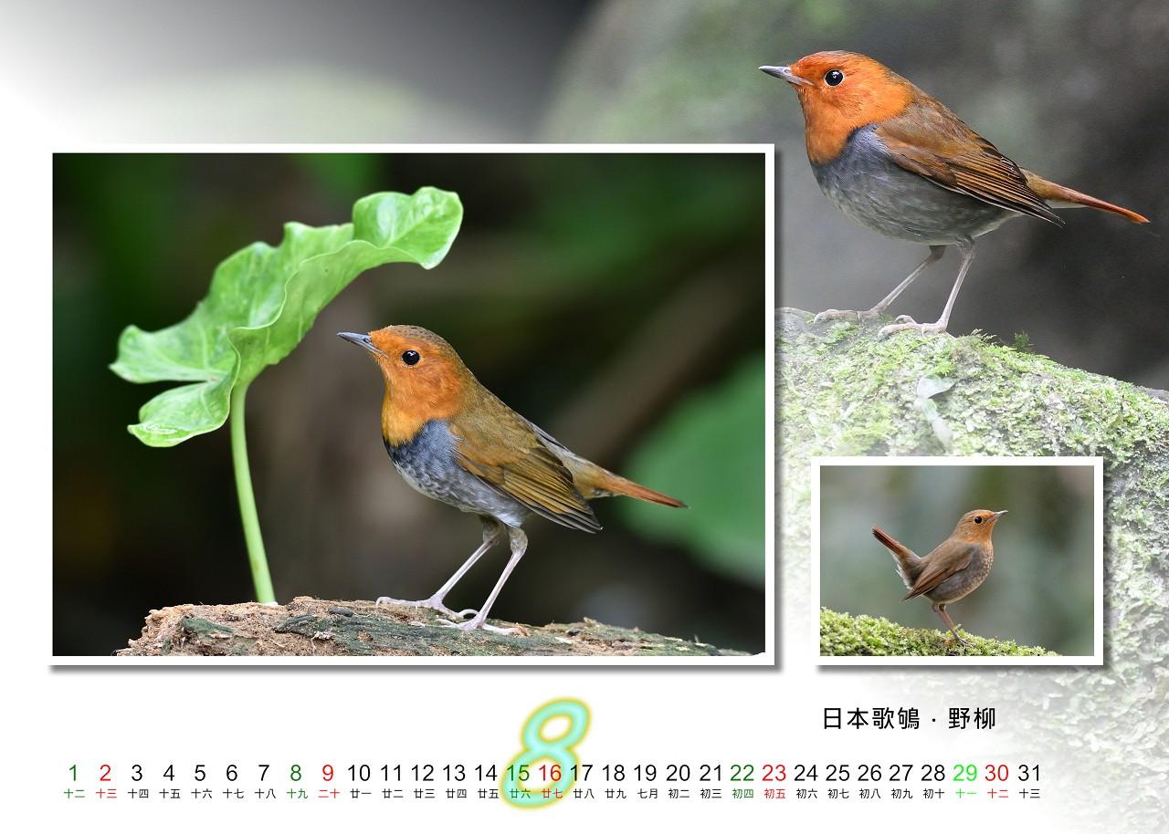 Calendar2020_08_S