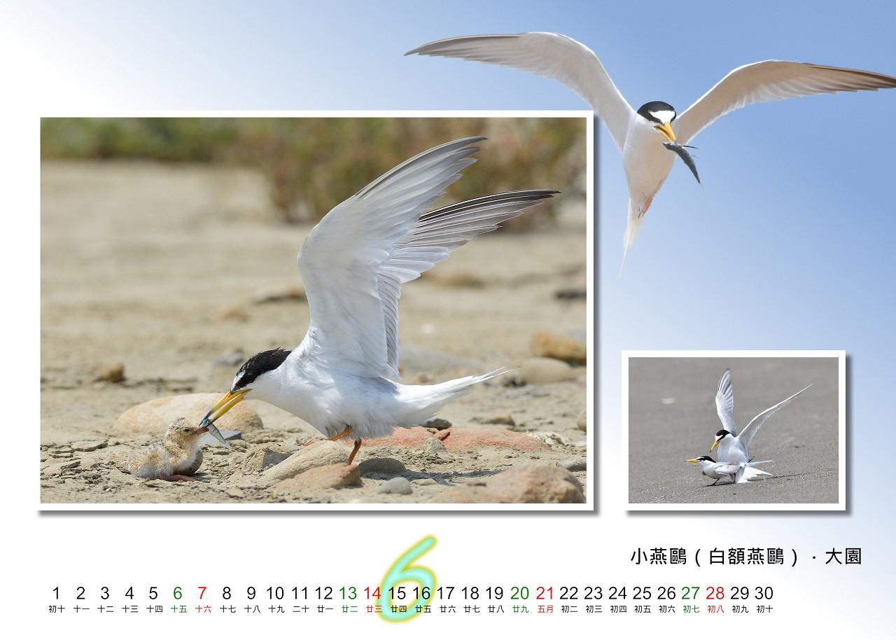 Calendar2020_06_S