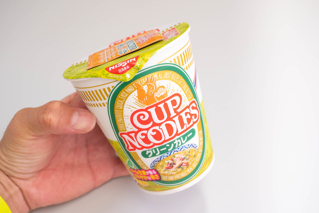 CupNoodle_Green_curry-1
