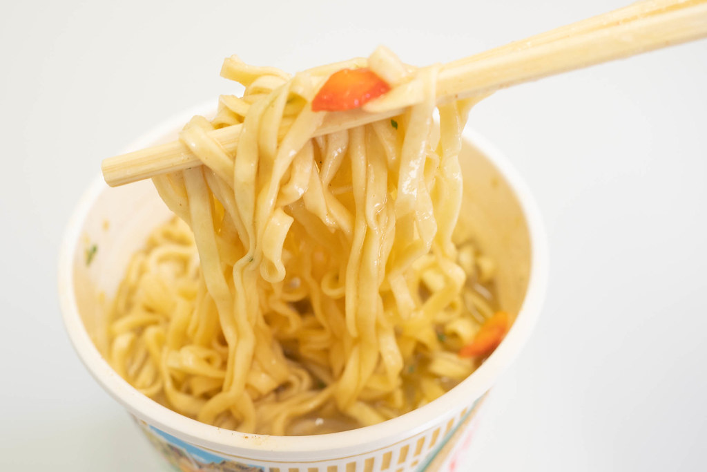 CupNoodle_Green_curry-9