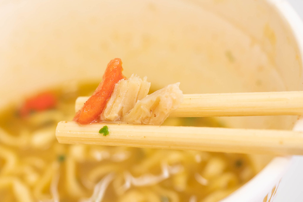 CupNoodle_Green_curry-11